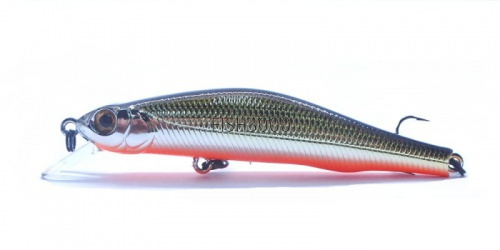 ZIP BAITS - Orbit 80 SP-SR #600