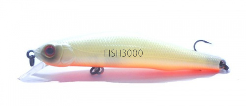 ZIP BAITS - Orbit 80 SP-SR #601 (NEW)