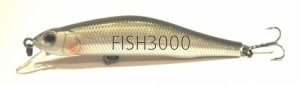 ZIP BAITS - Orbit 80 SP-SR #300