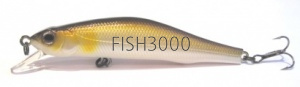 ZIP BAITS - Orbit 80 SP-SR #012