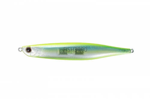O.S.P - BENT MINNOW 106