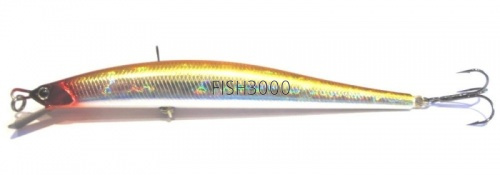 DUO - Grace Minnow Elena 110F #D33