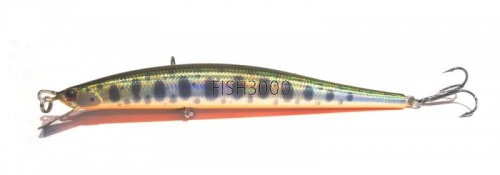 DUO - Grace Minnow Elena 110F #N568