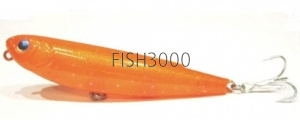 Воблер ZipBaits ZBL Fakie Dog 90 878